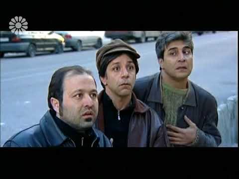[08] This Year\'s Eve | عید امسال - Drama Serial - Farsi sub English
