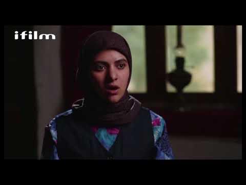 """مسلسل \""""إجتياز الآلام\"""" الحلقة 19- Arabic"""