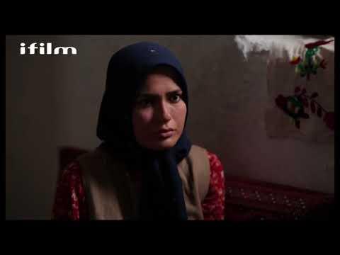 """مسلسل \""""إجتياز الآلام\"""" الحلقة 20- Arabic"""