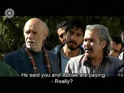 [12] This Year\'s Eve | عید امسال - Drama Serial - Farsi sub English