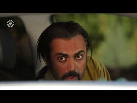 [39 Last] The Fault | گسل - Drama Serial - Farsi sub English