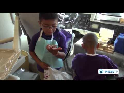 [Documentary] Dental Health - English