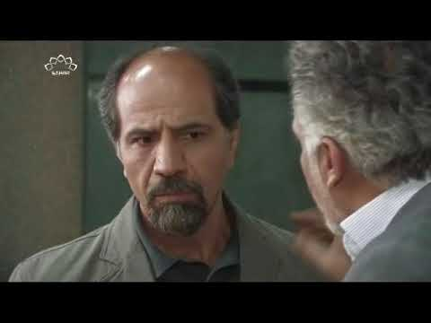 [ Irani Drama Serial ] Attot Rishtay |اَٹوٹ رشتے - Episode 03 | SaharTv - Urdu