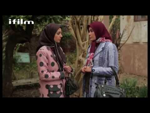 """مسلسل \""""إجتياز الآلام\"""" الحلقة 27 - Arabic"""