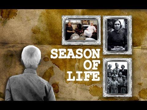 [Documentary] Season of Life - English