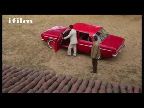 """مسلسل \""""إجتياز الآلام\"""" الحلقة 30 - Arabic"""