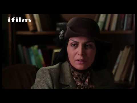 """مسلسل \""""إجتياز الآلام\"""" الحلقة 31- Arabic"""