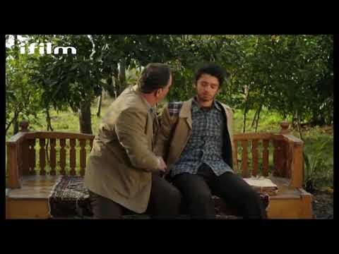 """مسلسل \""""إجتياز الآلام\"""" الحلقة 34 - Arabic"""
