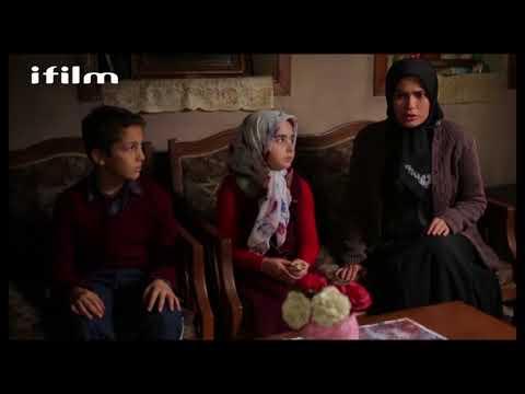 """مسلسل \""""إجتياز الآلام\"""" الحلقة 35- Arabic"""