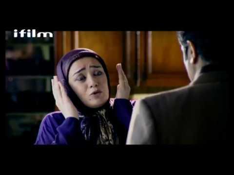 """1 مسلسل \""""نغمة باران\"""" الحلقة - Arabic"""