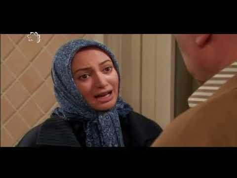 [ Irani Drama Serial ] Attot Rishtay  اَٹوٹ رشتے - Episode 09   SaharTv - Urdu