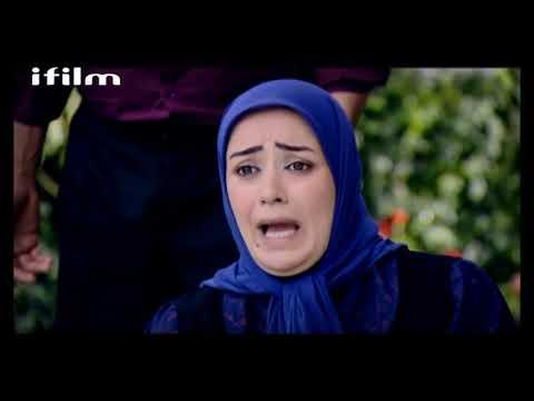 """3 مسلسل \""""نغمة باران\"""" الحلقة - Arabic"""
