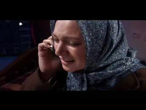 [ Irani Drama Serial ] Attot Rishtay |اَٹوٹ رشتے - Episode 10 | SaharTv - Urdu