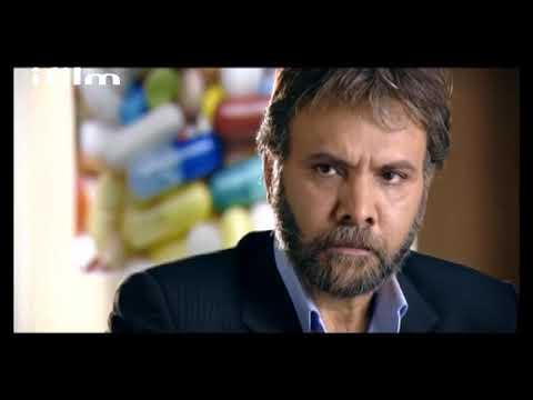 """6 مسلسل \""""نغمة باران\"""" الحلقة - Arabic"""