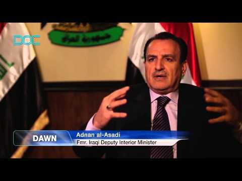 [Documentary] Dawn 1 - English