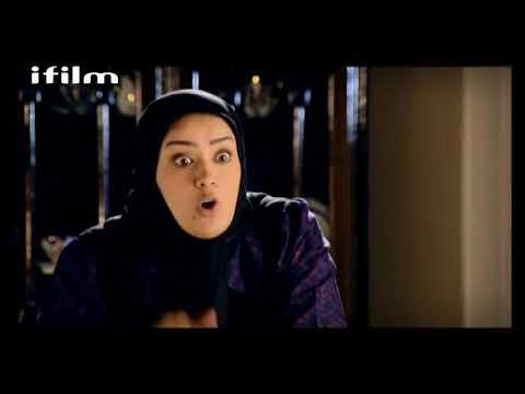 """7 مسلسل \""""نغمة باران\"""" الحلقة - Arabic"""