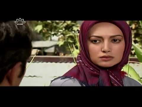 [ Irani Drama Serial ] Attot Rishtay |اَٹوٹ رشتے - Episode 12 | SaharTv - Urdu
