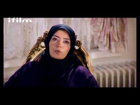 """9 مسلسل \""""نغمة باران\"""" الحلقة - Arabic"""