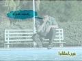 نور احکام 1 - توضیح المسایل Persian نیت وضو، شستن صورت و احکام آنها