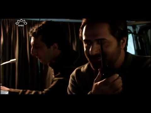 [ Irani Drama Serial ] Attot Rishtay |اَٹوٹ رشتے - Episode 14 | SaharTv - Urdu