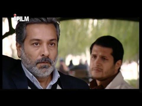 """12 مسلسل \""""نغمة باران\"""" الحلقة - Arabic"""