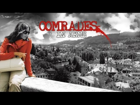 [Documentary] Comrades in Arms (cases of sexual abuse in MEK by its leader) - English