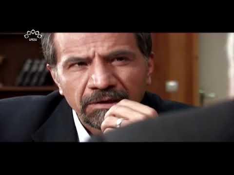 [ Irani Drama Serial ] Attot Rishtay |اَٹوٹ رشتے - Episode 15 | SaharTv - Urdu