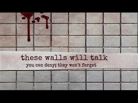 [Documentary] These Walls Will Talk (Torture cells of the Shah of Iran revisited by victims) - English