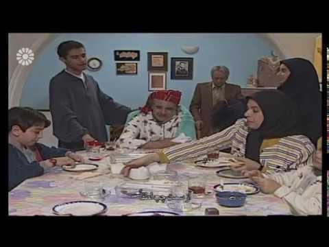 [02] Our Home | خانه ما - Drama Serial - Farsi sub English