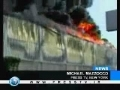Israel not to cooperate with UN over Gaza attack - 17Apr09 - English