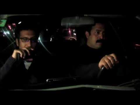 [ Irani Drama Serial ] Attot Rishtay |اَٹوٹ رشتے - Episode 21 | SaharTv - Urdu