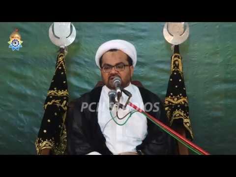 Mehdiviyat per aiterazat aik jaiza| Maulana Muhammad Raza Dawoodani - Urdu