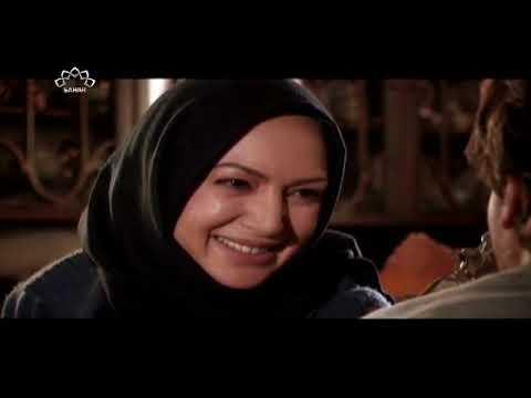 [ Irani Drama Serial ] Attot Rishtay |اَٹوٹ رشتے - Episode 24 | SaharTv - Urdu