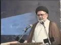 Speech on Imam e Zaman Mehdi - Zeeshan Jawwadi - Urdu