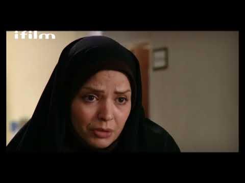 """37 مسلسل \""""نغمة باران\"""" الحلقة - Arabic"""