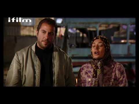 """39 مسلسل \""""نغمة باران\"""" الحلقة - Arabic"""
