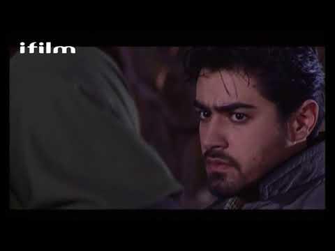 مسلسل الشرطي الشاب الحلقة 3 - Arabic