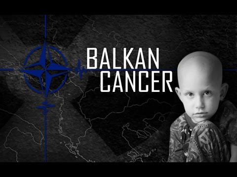 [Documentary] Balkan Cancer - English