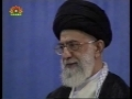 Sahifa-e-Noor - Urdu - The Enemies Main Concern - Leader Ayatollah Sayyed Ali Khamenei