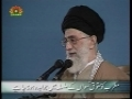 Sahifa-e-Noor - Urdu - America Must Answer For Women Rights - Leader Ayatollah Sayyed Ali Khamenei