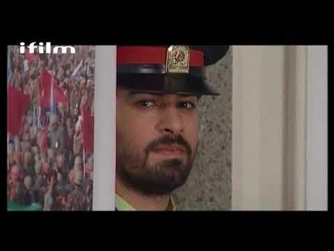 مسلسل الشرطي الشاب الحلقة 5 - Arabic