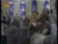 Sahifa-e-Noor - Urdu - Islami Ummah Ki Zimmedarian - Leader Ayatollah Sayyed Ali Khamenei