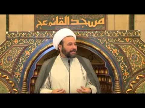 الصداقة الناجحة [Arabic]