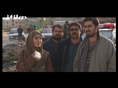 مسلسل الشرطي الشاب الحلقة 9 - Arabic