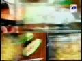 Rahat Cooking - Gajar Matar Qeema aur Bajre kay parathe - Urdu