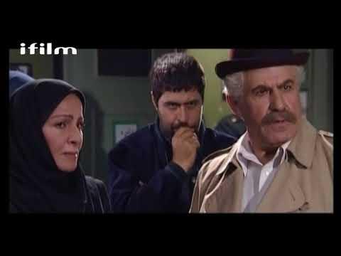 مسلسل الشرطي الشاب الحلقة 12 - Arabic