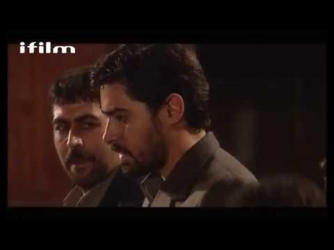 مسلسل الشرطي الشاب الحلقة 13 - Arabic