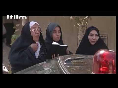 مسلسل الشرطي الشاب الحلقة 15 - Arabic