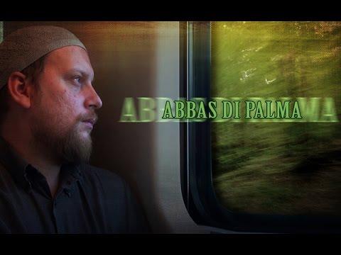 [Documentary] Abbas Di Palma - English