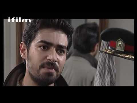 مسلسل الشرطي الشاب الحلقة 17 - Arabic